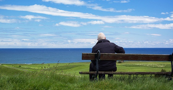 12 Regrets You Can Avoid in Retirement