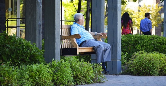 7 Ways to Prevent Loneliness After You Retire