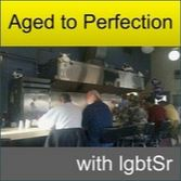 Aged to Perfection icon