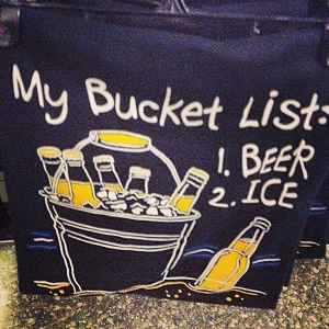 beer-bucket-list-300x300