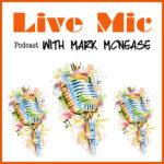 live-mic-logo-2