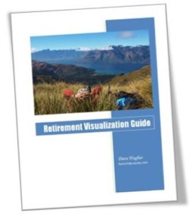Retirement Visualization Guide cover thumbnail