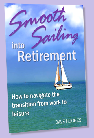 Smooth Sailing into Retirement