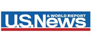 US News Logo-300x150