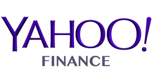 Yahoo-Finance-Logo-300x150
